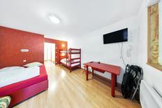 Appartement 1927030 voor 4 personen in Gérardmer