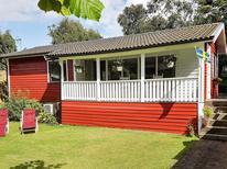 Casa de vacaciones 1927107 para 6 personas en Mellbystrand