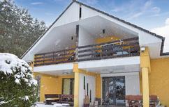 Casa de vacaciones 1927154 para 8 personas en Wielonek