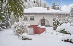 Casa de vacaciones 1927155 para 8 personas en Wielonek