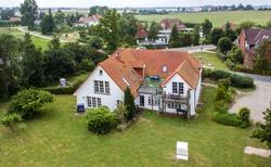 Appartement 1927217 voor 6 volwassenen + 1 kind in Insel Poel-Fährdorf