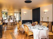 Villa 1927367 per 14 persone in Châteauroux