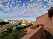 Holiday apartment 1927430 for 4 persons in Anglet