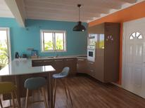 Holiday home 1927467 for 4 persons in Le Lamentin