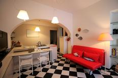 Holiday apartment 1927476 for 4 persons in Albisola Superiore