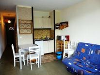 Studio 1927491 for 6 persons in Arette