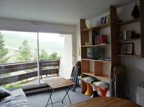 Studio 1927493 for 6 persons in Arette