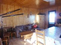Holiday home 1927512 for 15 persons in Arette