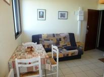 Holiday apartment 1927524 for 6 persons in Arette