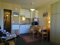 Studio 1927528 for 6 persons in Arette
