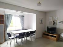 Holiday apartment 1927532 for 6 persons in Arette
