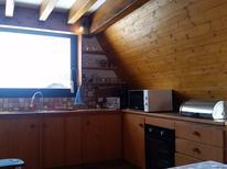 Dom wakacyjny 1927544 dla 10 osób w Arette