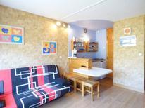 Studio 1927546 for 4 persons in Arette