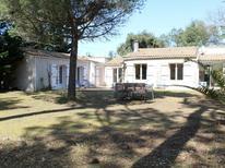 Ferienhaus 1927579 für 9 Personen in Dolus-d'Oléron