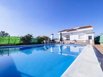 Holiday home 1927588 for 10 persons in Malaga