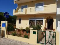 Holiday home 1927609 for 10 persons in Faro