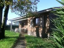 Rekreační dům 1927681 pro 8 osob v Les Mathes
