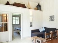 Rekreační dům 1927690 pro 4 osoby v Les Portes-en-Ré