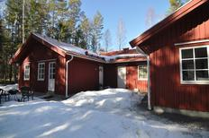Holiday apartment 1927732 for 5 persons in Borlänge