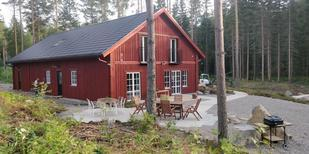Holiday home 1927736 for 13 persons in Vetlanda