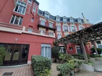 Appartement 1927768 voor 6 personen in Saint-Jean-de-Luz