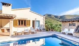 Maison de vacances 1927885 pour 6 personnes , Cielo de Bonaire