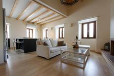 Appartement 1927898 voor 6 personen in Gaios