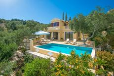Vakantiehuis 1927902 voor 4 personen in Gaios
