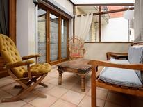 Casa de vacaciones 1927994 para 8 personas en Le Vernet