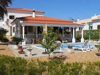 Casa de vacaciones 1928465 para 8 personas en Castro Marim