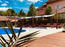 Appartement de vacances 1928607 pour 2 personnes , Oštarski Stanovi