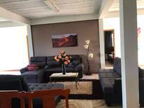 Rekreační dům 1928625 pro 15 osob v La Plaine des Cafres