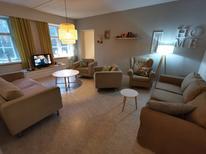 Appartamento 1928637 per 4 persone in Kotka