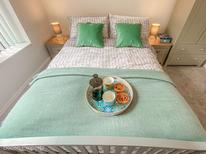 Appartement 1928645 voor 2 personen in Doncaster