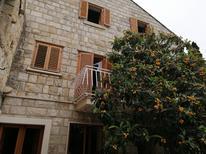 Casa de vacaciones 1928657 para 13 personas en Cavtat
