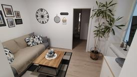 Holiday apartment 1928660 for 4 persons in Zagreb