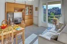 Appartement 1928679 voor 4 personen in Levanto