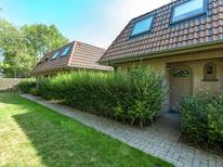 Holiday home 1928819 for 6 persons in Adinkerke