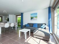 Holiday home 1928820 for 6 persons in Adinkerke
