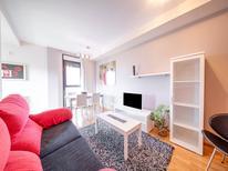 Appartement 1928830 voor 4 personen in Cirueña-Ciriñuela