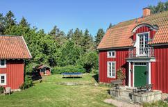 Ferienhaus 1928849 für 7 Personen in Isöga