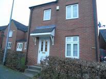 Maison de vacances 1928876 pour 5 personnes , Salford
