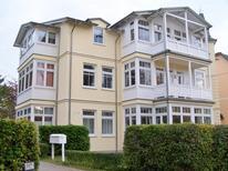 Rekreační byt 1928920 pro 2 dospělí + 2 děti v Göhren