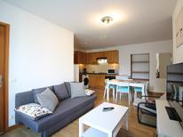 Apartamento 1928935 para 5 personas en La Bourboule