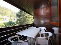 Apartamento 1928954 para 8 personas en Le Mont-Dore