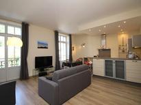 Apartamento 1928957 para 6 personas en Le Mont-Dore