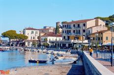 Holiday apartment 1929137 for 7 persons in Campo Nell'elba