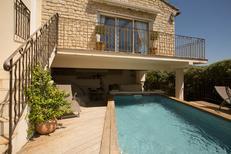 Villa 1929143 per 8 persone in Pernes-les-Fontaines