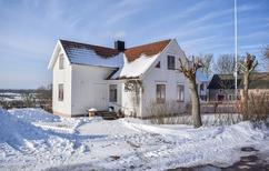 Holiday home 1929174 for 6 persons in Algutsrum