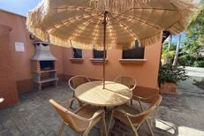 Holiday apartment 1929307 for 4 persons in Vejer de la Frontera